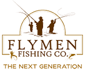 Flymen Fishing Company